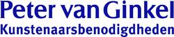 Peter van Ginkel                                  title=