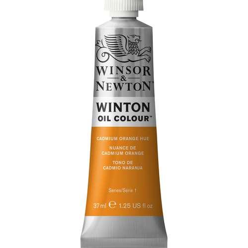 WINSOR & NEWTON™   WINTON™ olieverf