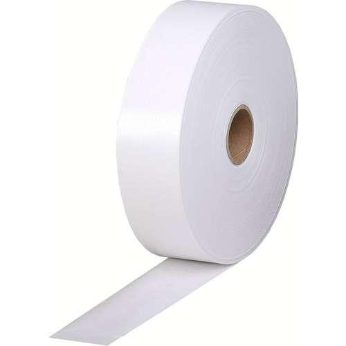 Clairefontaine kraftpapier plakband, natklevend