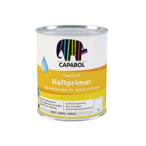 Caparol Capacryl hechtprimer