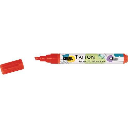 Gerstaecker SOLO GOYA TRITON Acrylic Paint Marker